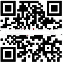新浪微博:2元开通1个月会员活动分享-第2张图片-哔哔娱乐网