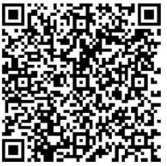 苏宁易购新用户30减30免费买三十-第3张图片-哔哔娱乐网