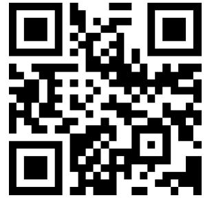 腾讯爱玩领3天腾讯视频VIP-第1张图片-哔哔娱乐网