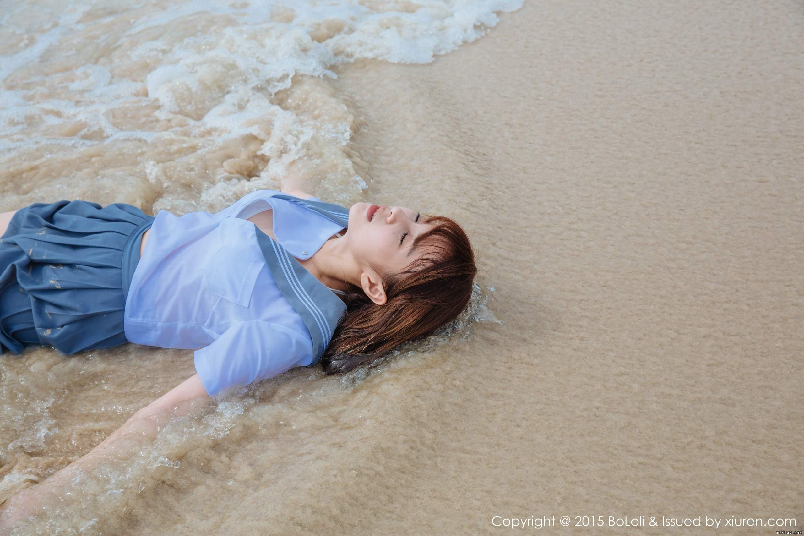 [福利]海边的辅助网-第12张图片-哔哔娱乐网