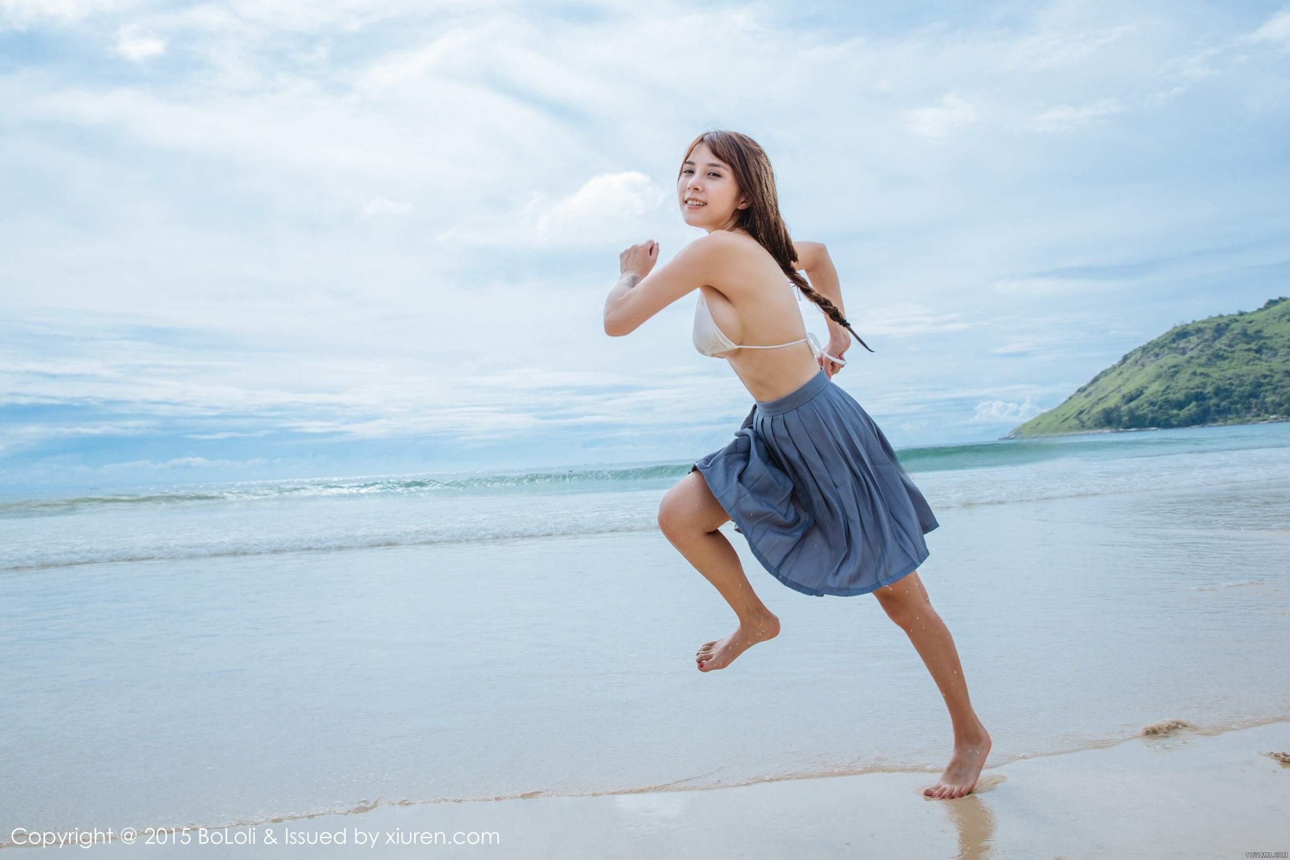 [福利]海边的辅助网-第25张图片-哔哔娱乐网