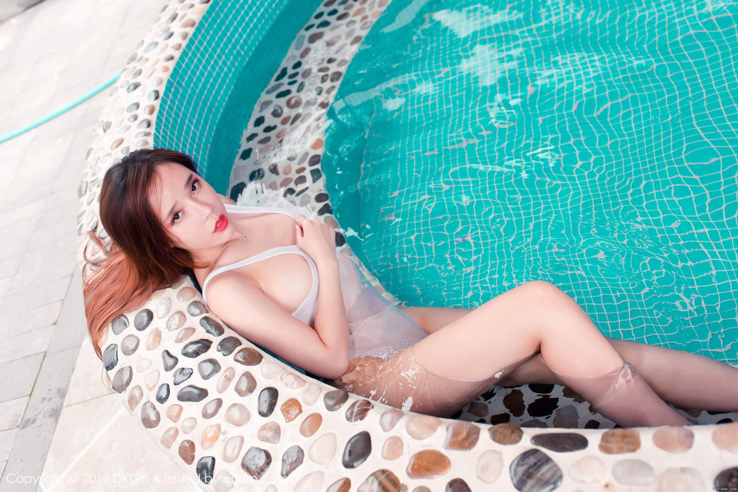 """[福利]艾小青的""""我爱辅助网""""-第33张图片-哔哔娱乐网"""