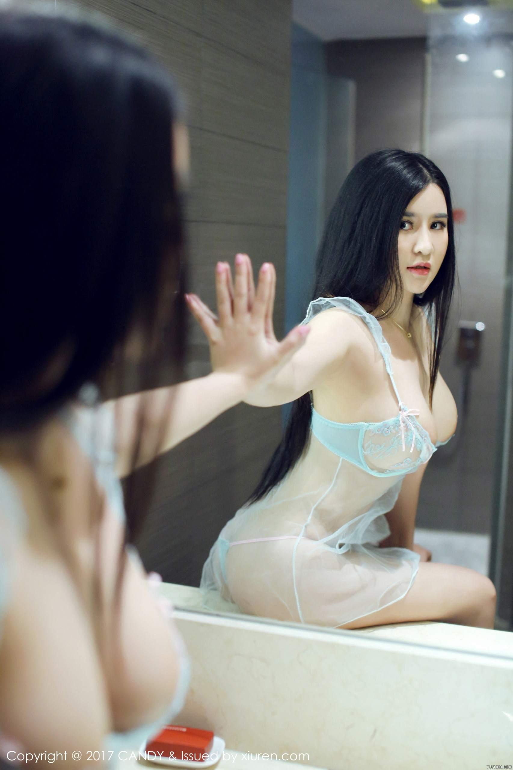 """[福利]Sukki的""""迷恋辅助网""""-第6张图片-哔哔娱乐网"""