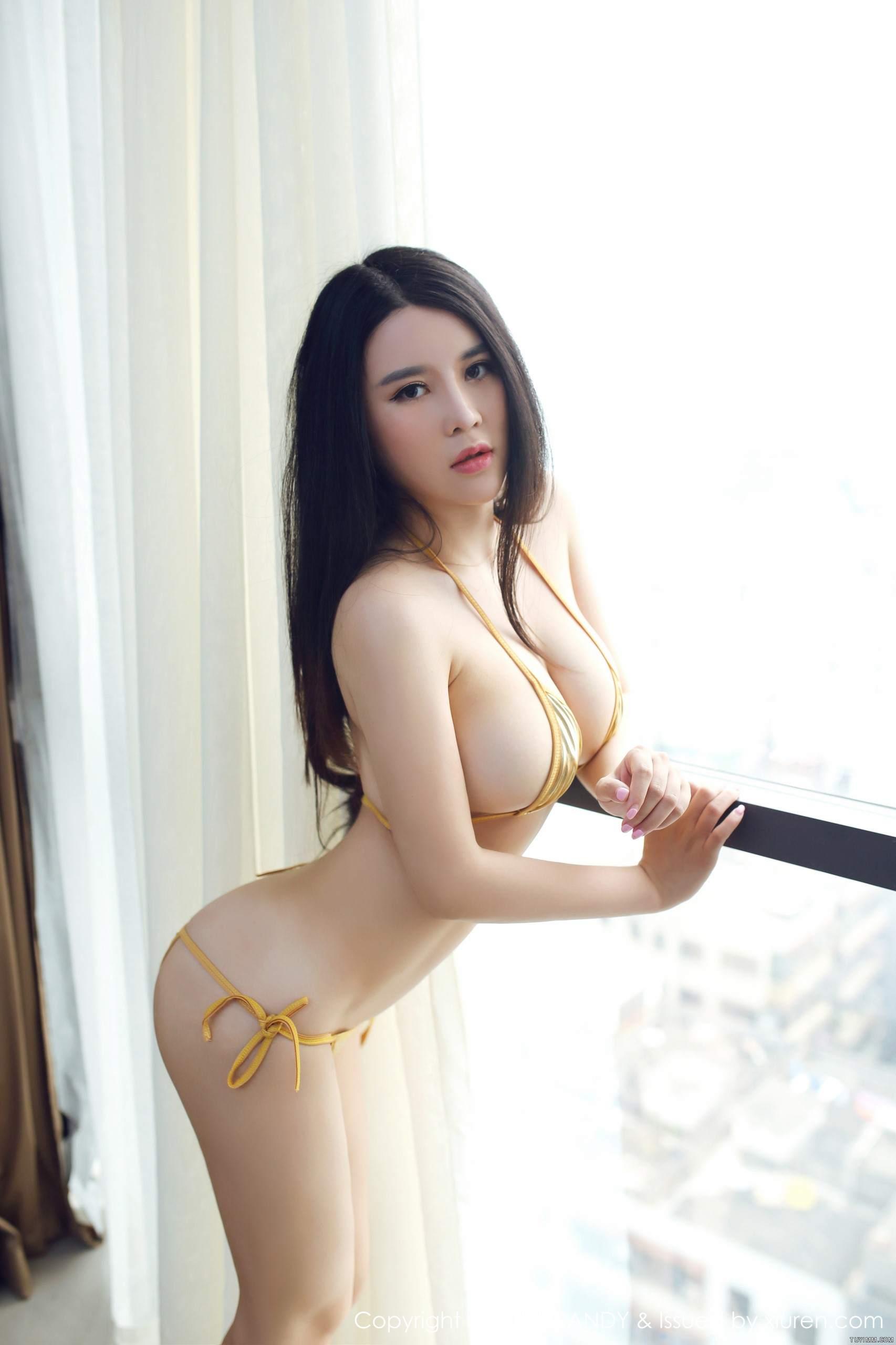 """[福利]Sukki的""""迷恋辅助网""""-第3张图片-哔哔娱乐网"""