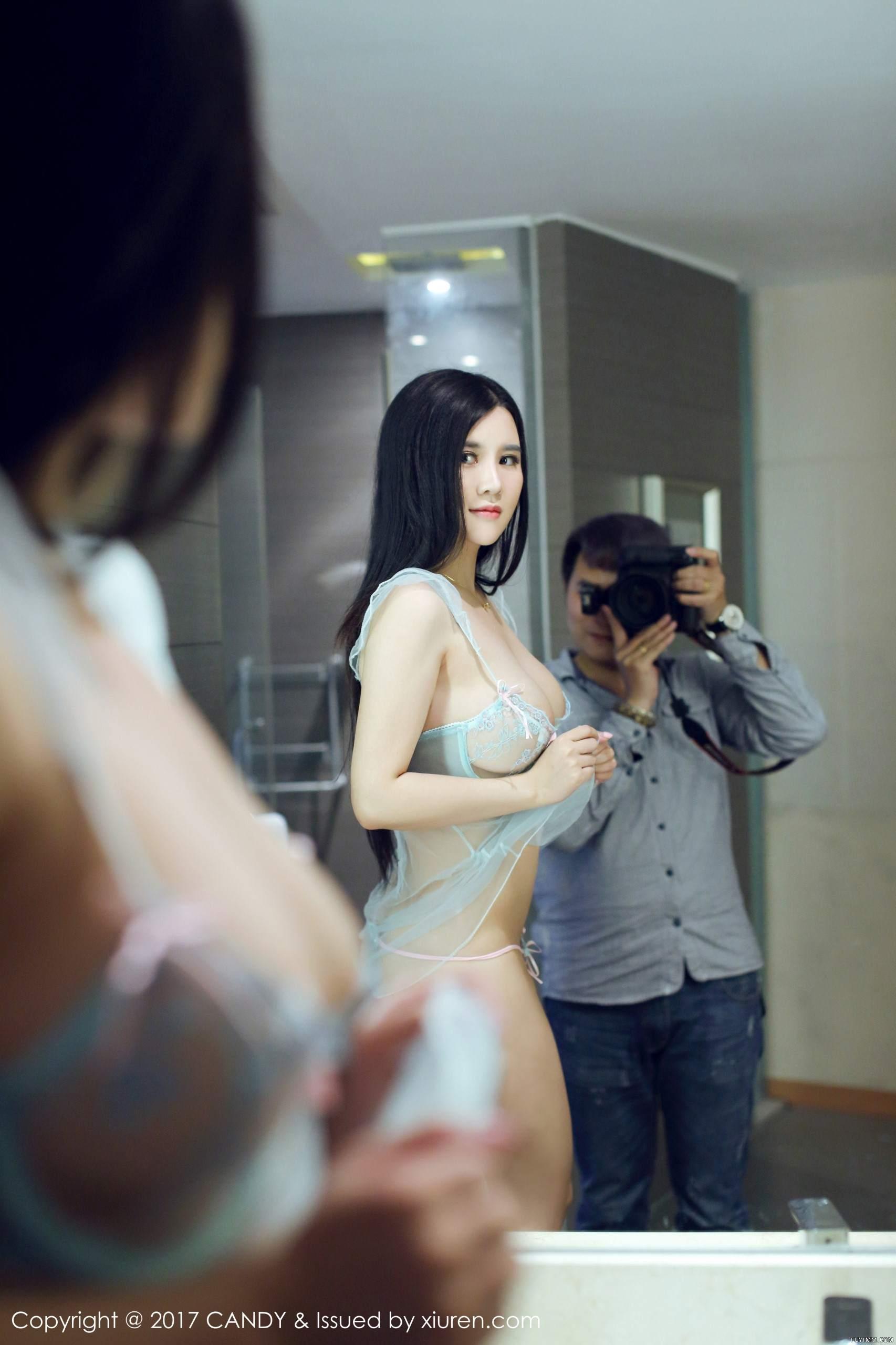 """[福利]Sukki的""""迷恋辅助网""""-第4张图片-哔哔娱乐网"""