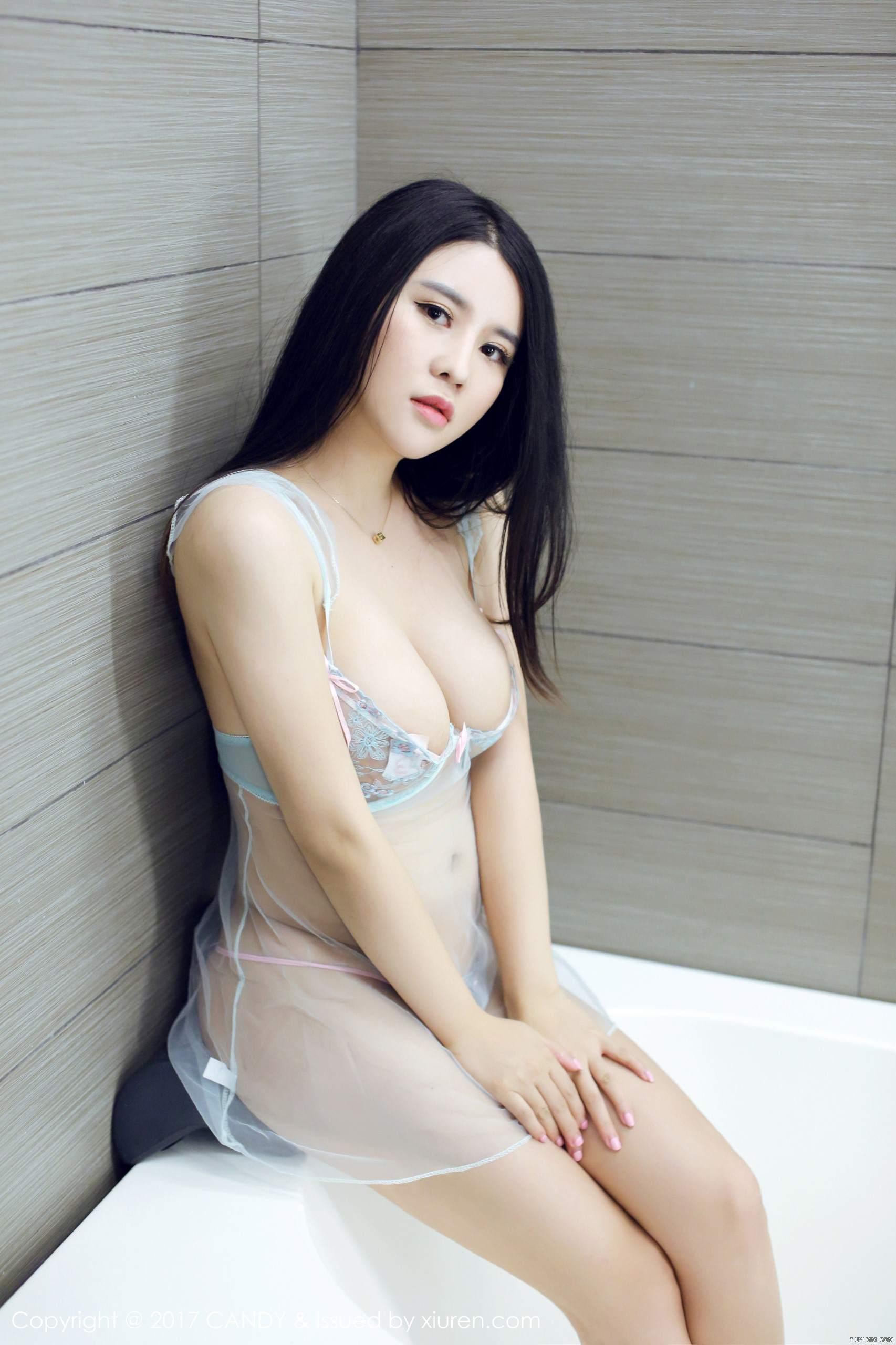 """[福利]Sukki的""""迷恋辅助网""""-第12张图片-哔哔娱乐网"""