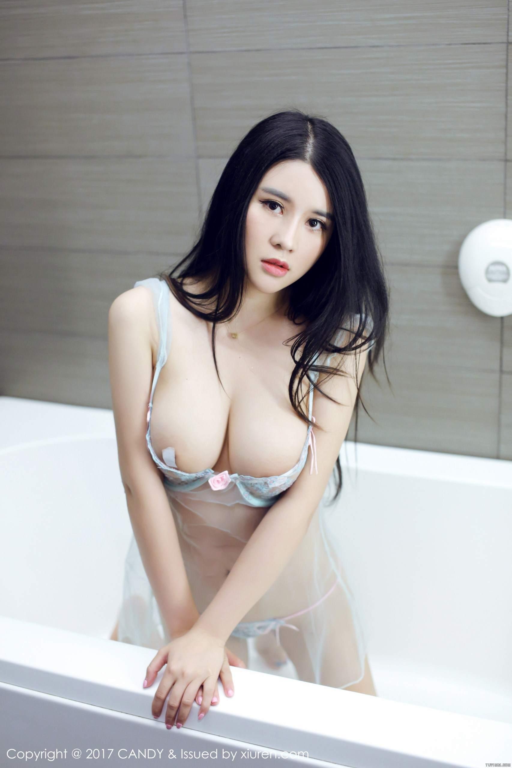 """[福利]Sukki的""""迷恋辅助网""""-第13张图片-哔哔娱乐网"""