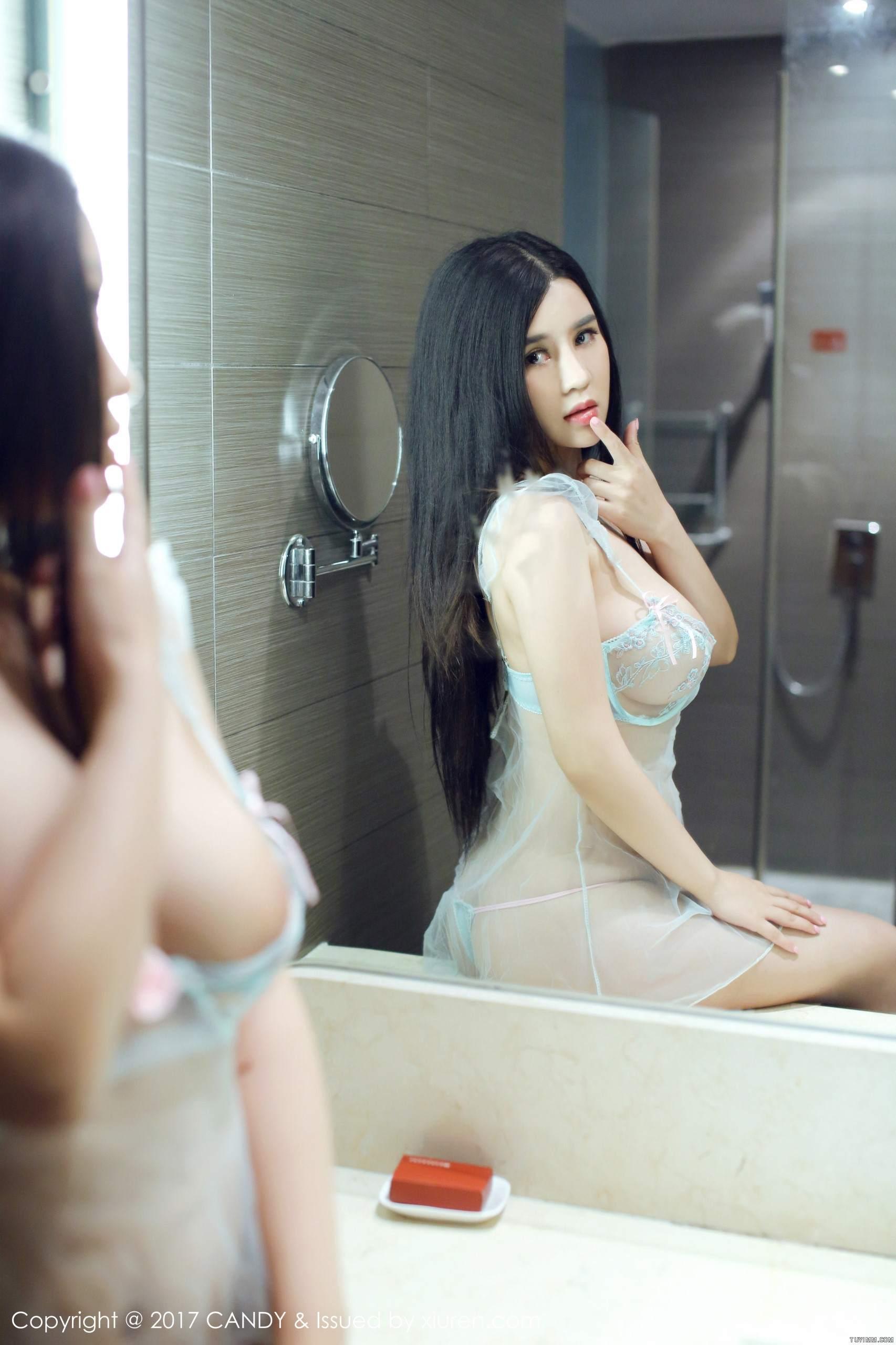 """[福利]Sukki的""""迷恋辅助网""""-第8张图片-哔哔娱乐网"""