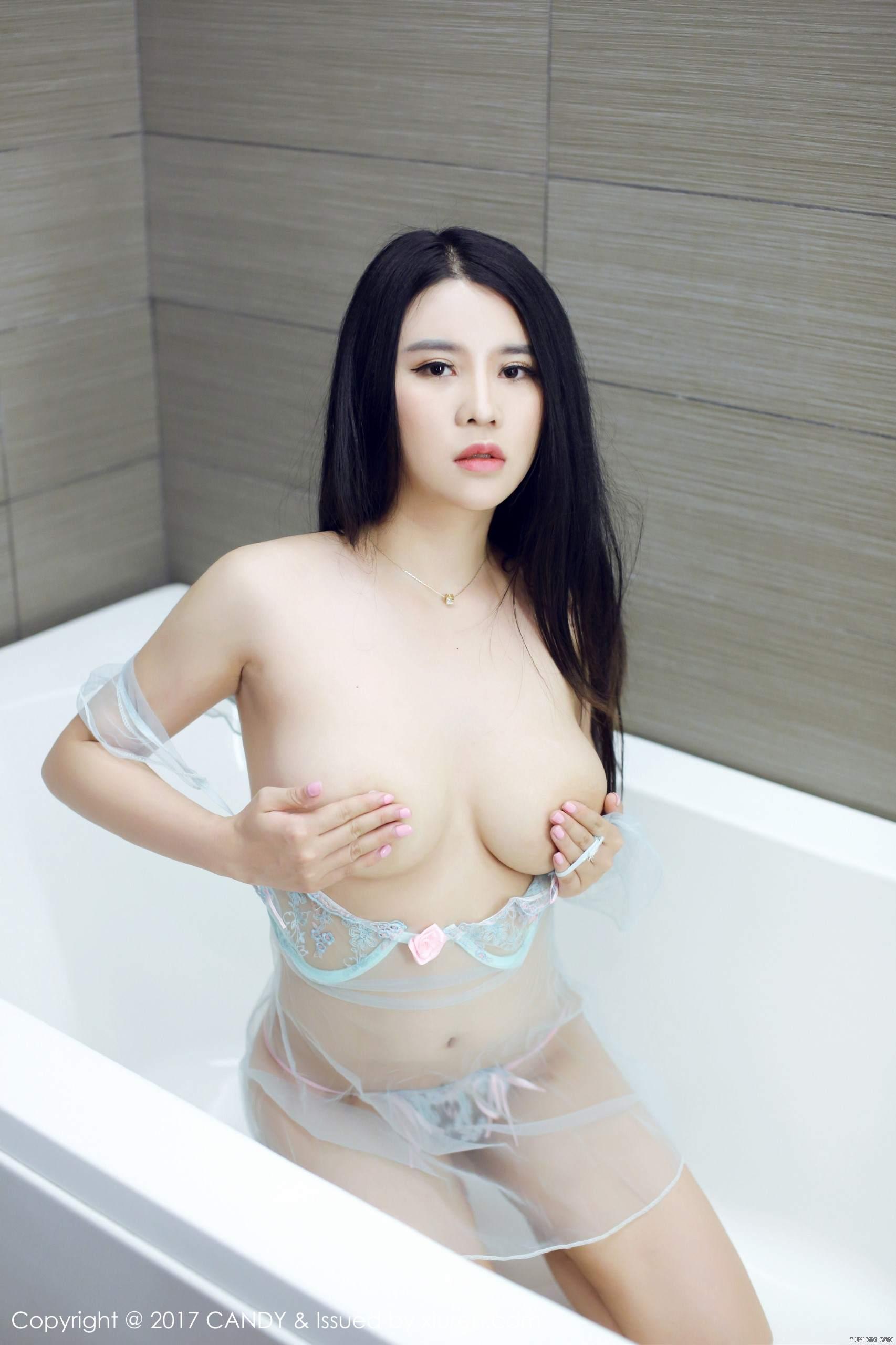 """[福利]Sukki的""""迷恋辅助网""""-第20张图片-哔哔娱乐网"""