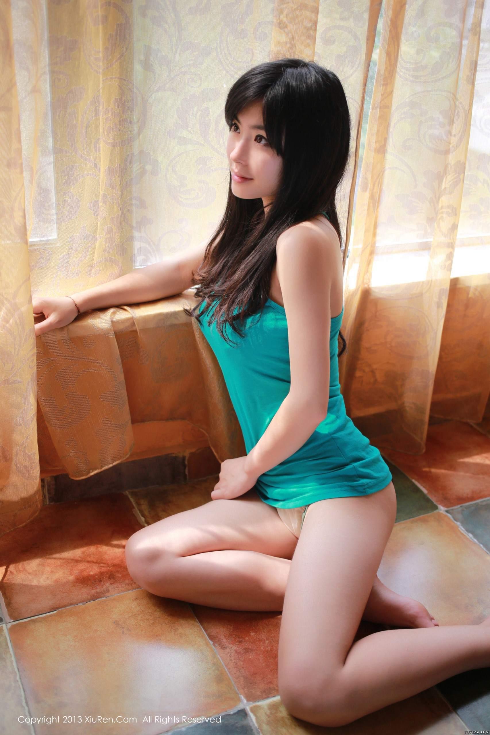 """[福利]刘雪妮Verna之""""七哥辅助网""""-第37张图片-哔哔娱乐网"""