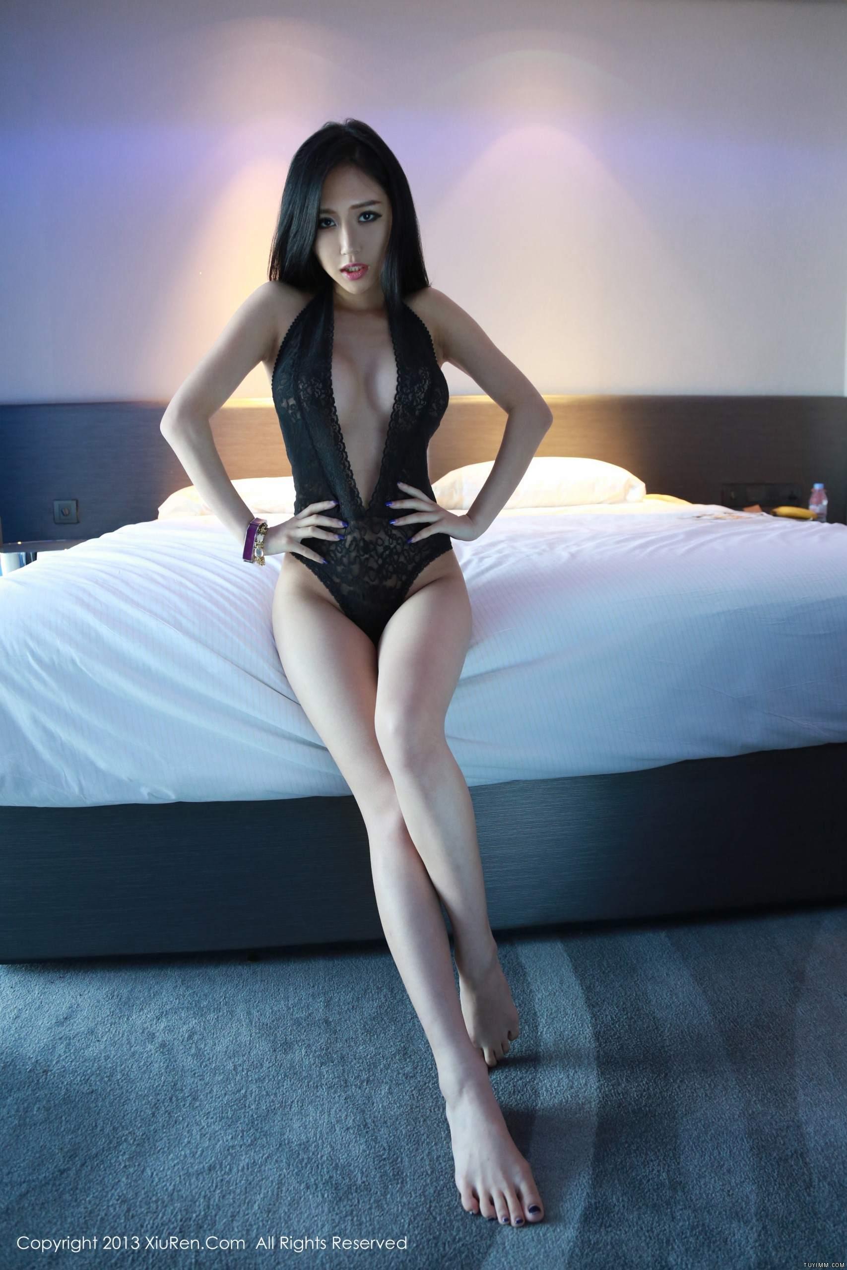 [福利]于大小姐AYU的辅助网-第15张图片-哔哔娱乐网