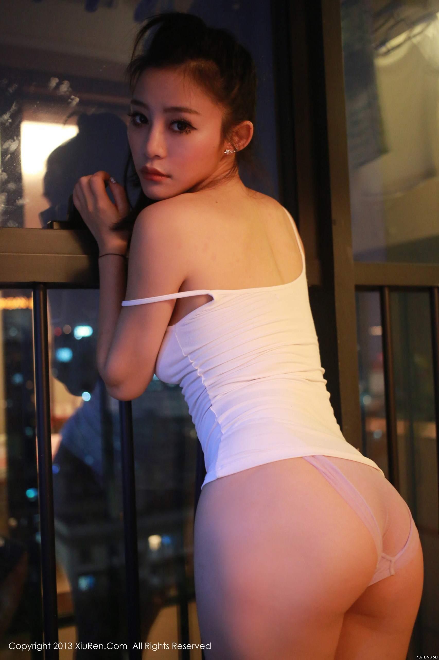 """[福利]易欣viya的""""我爱辅助网""""-第40张图片-哔哔娱乐网"""