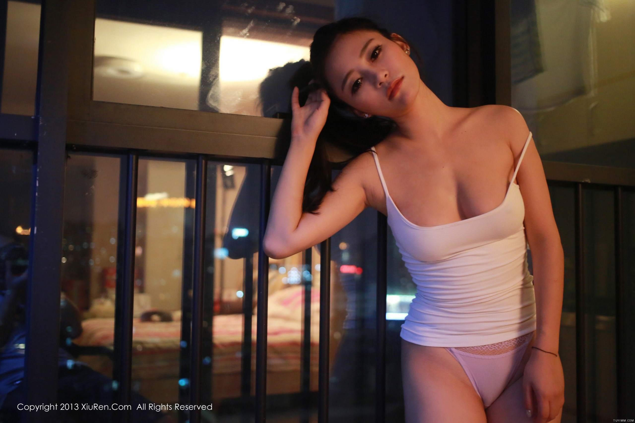 """[福利]易欣viya的""""我爱辅助网""""-第42张图片-哔哔娱乐网"""