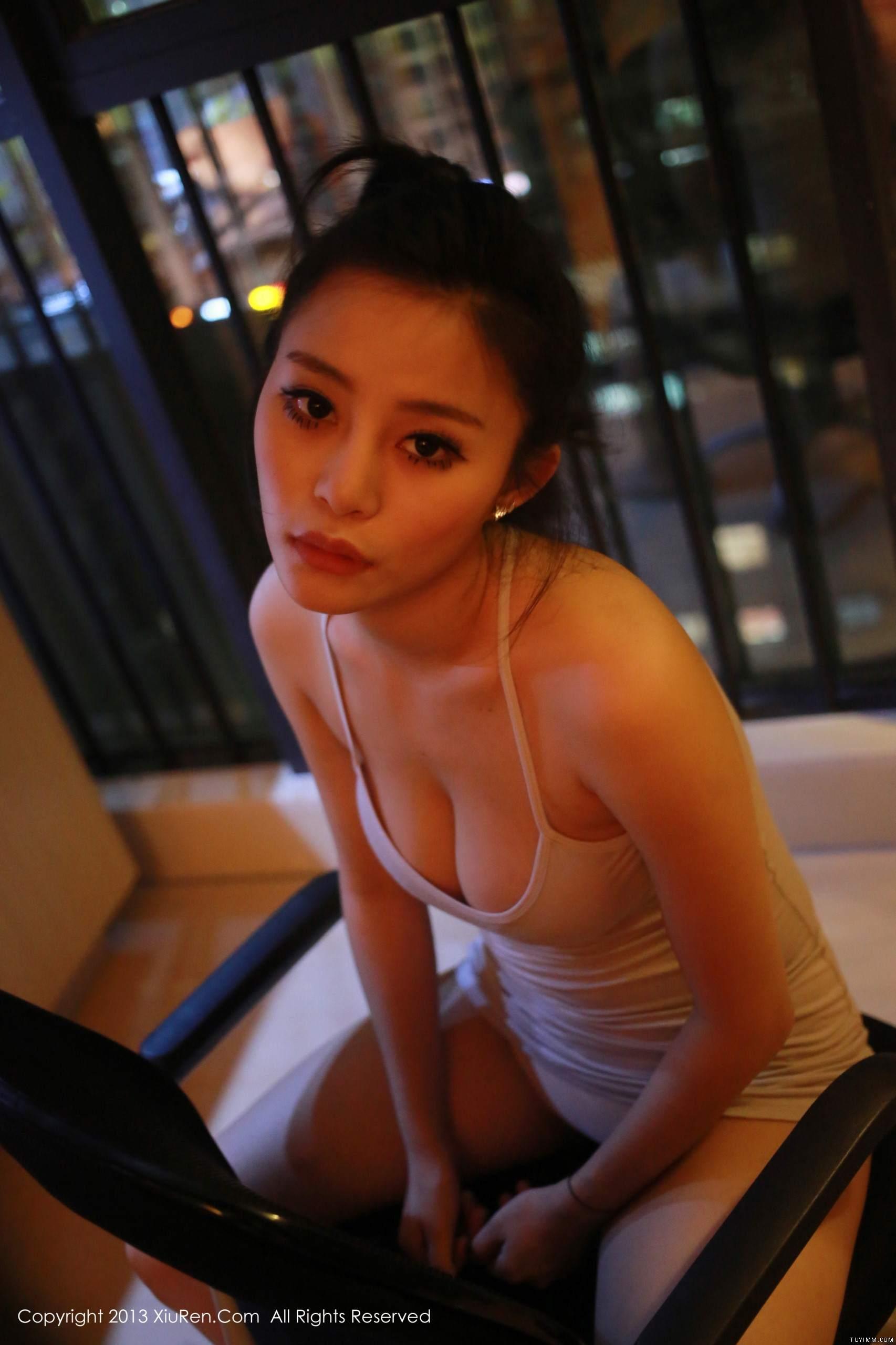 """[福利]易欣viya的""""我爱辅助网""""-第53张图片-哔哔娱乐网"""