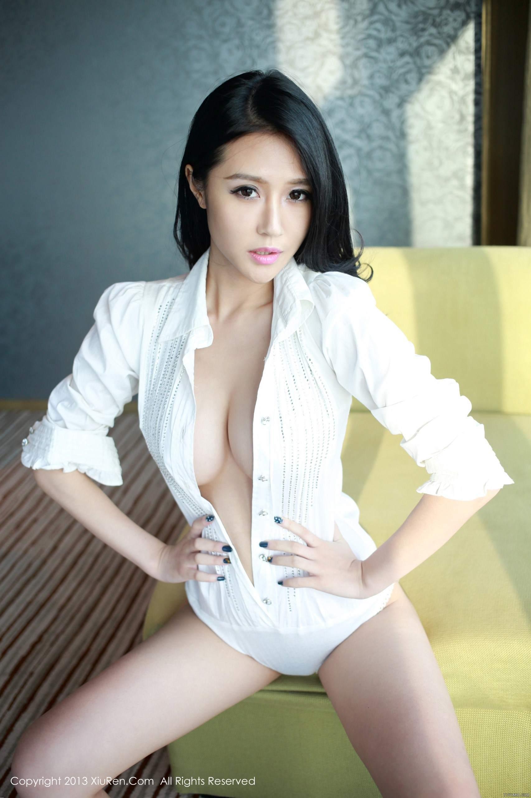 [福利]于大小姐AYU的我爱辅助吧-第39张图片-哔哔娱乐网