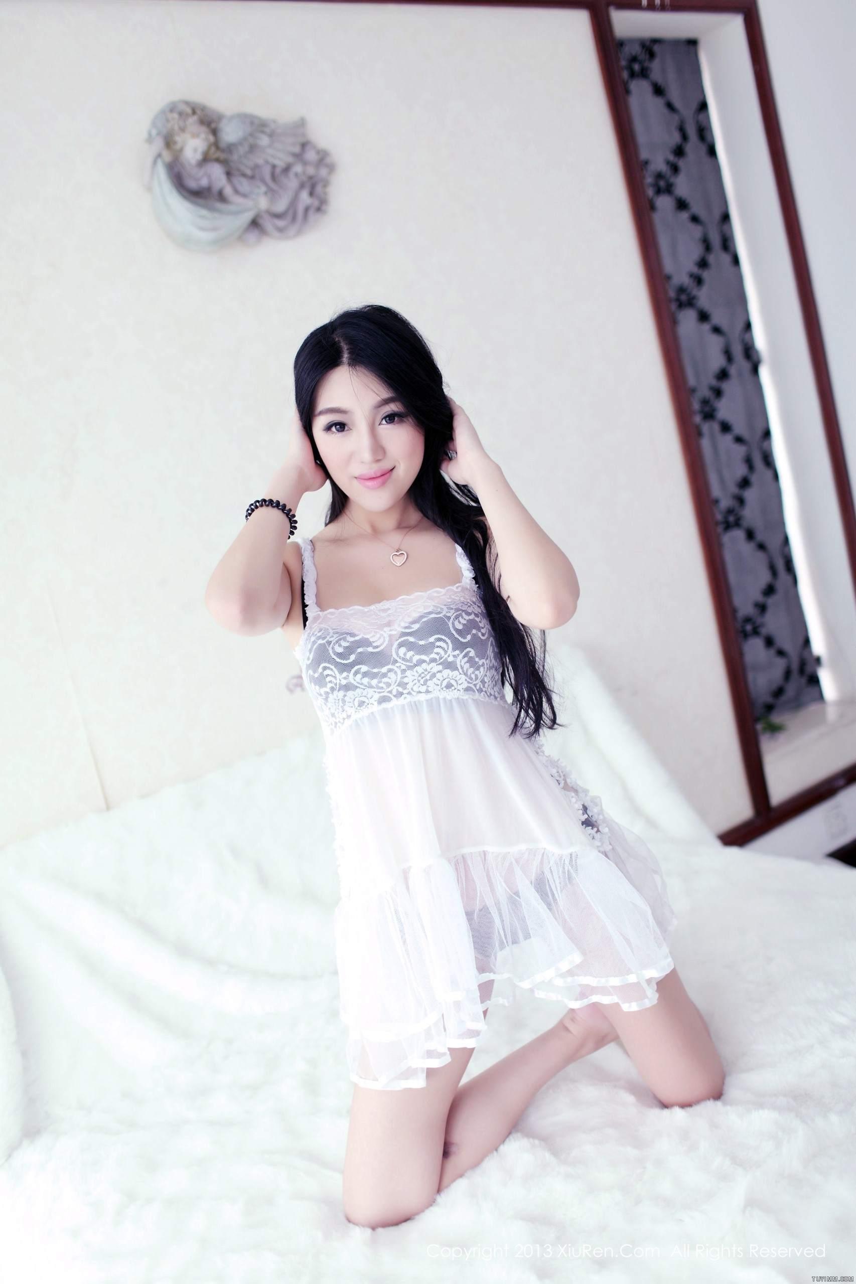 [福利]Tiffany_小梦的玖爱辅助网-第17张图片-哔哔娱乐网