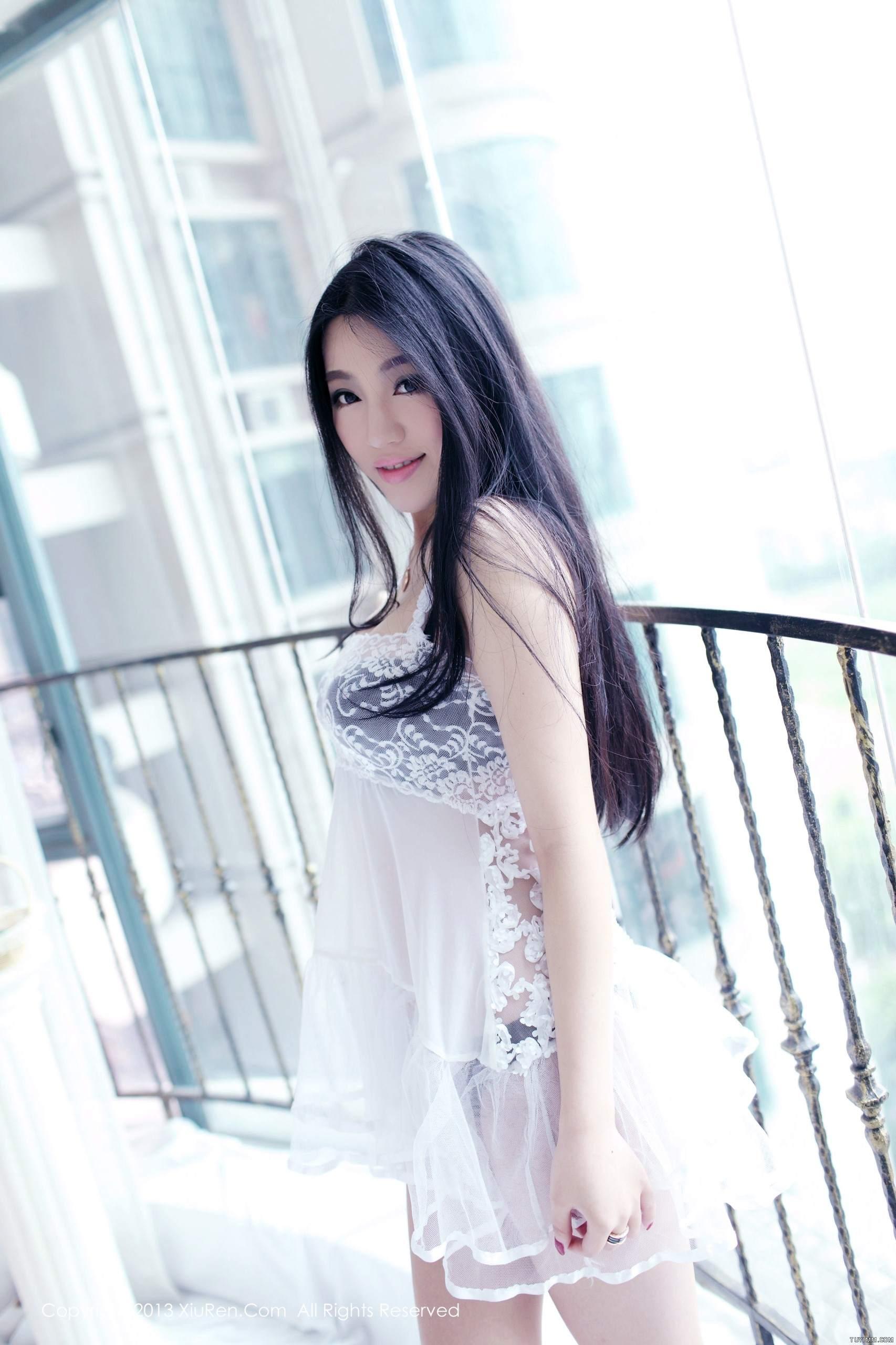 [福利]Tiffany_小梦的玖爱辅助网-第21张图片-哔哔娱乐网