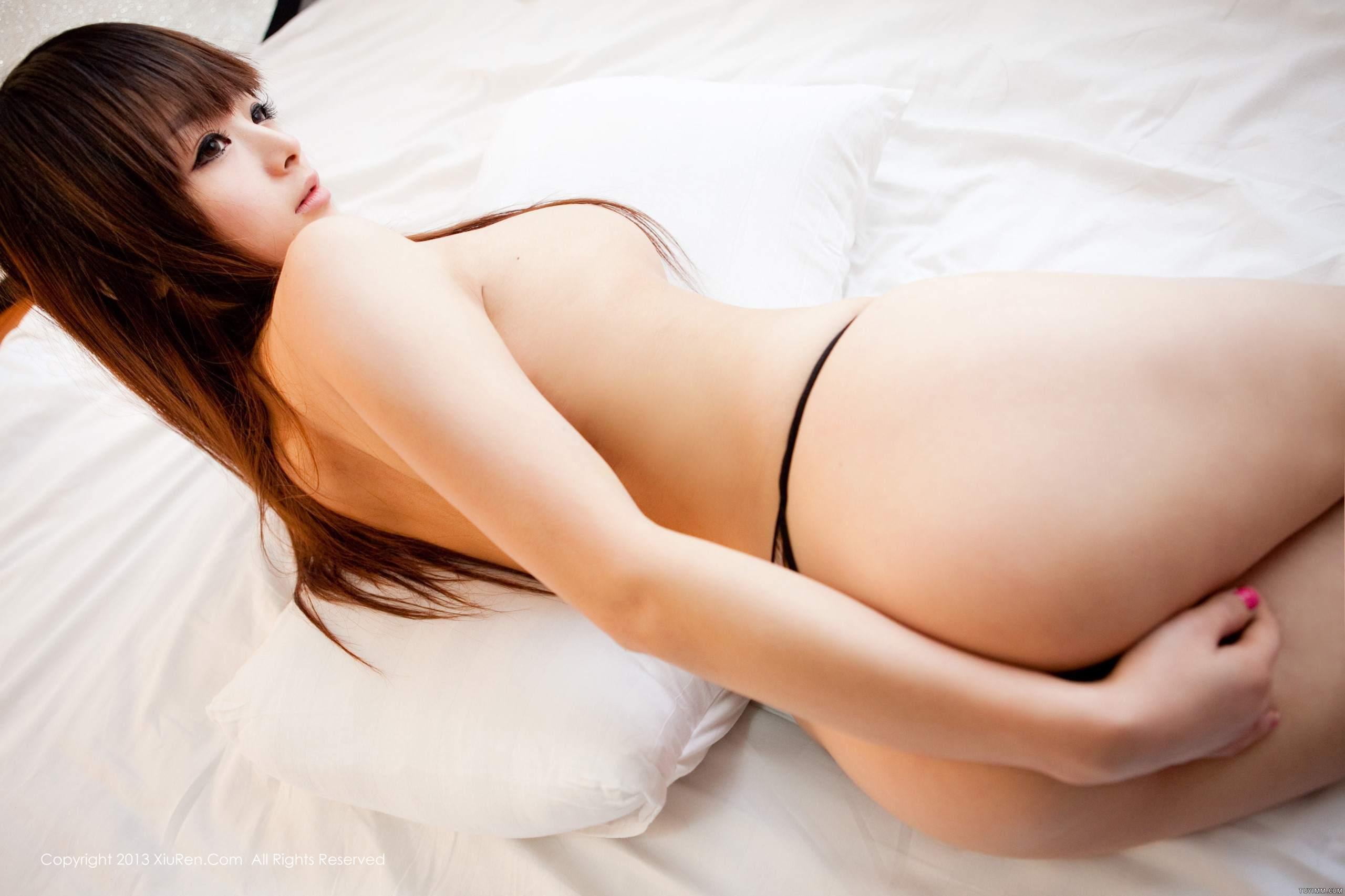 AngelaLee朵朵的辅助网站-第18张图片-哔哔娱乐网