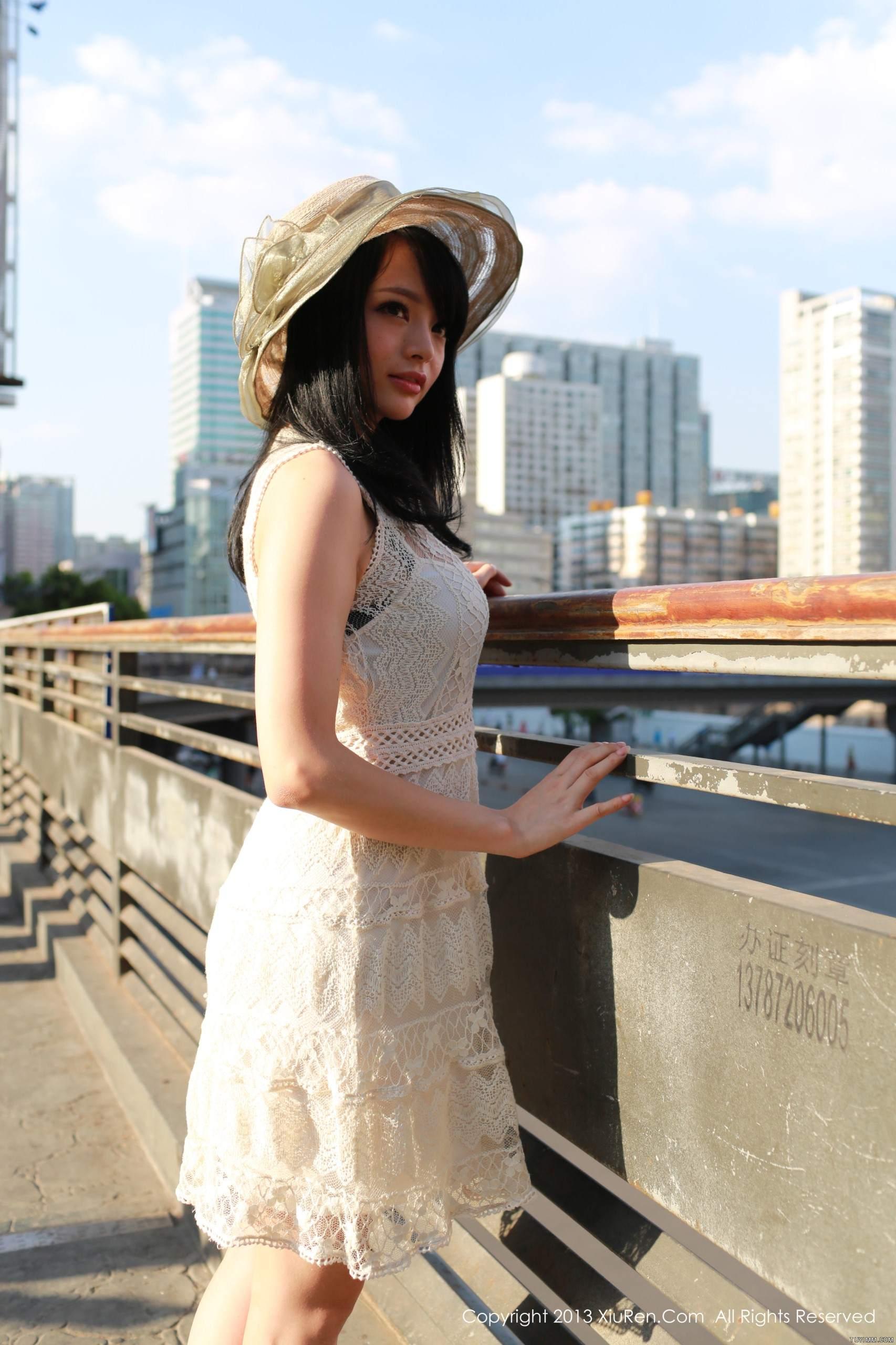 AngelaLee朵朵的辅助网站-第36张图片-哔哔娱乐网