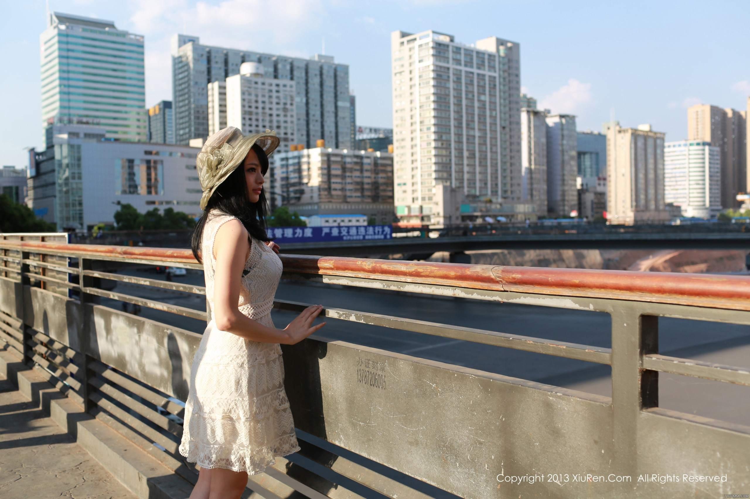 AngelaLee朵朵的辅助网站-第37张图片-哔哔娱乐网
