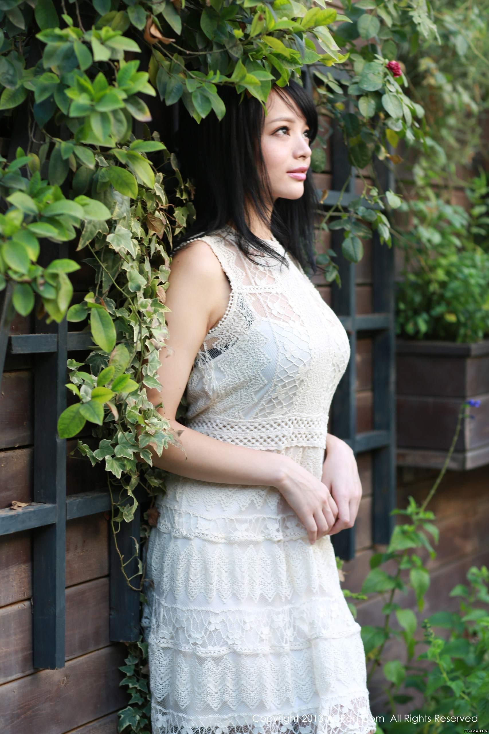 AngelaLee朵朵的辅助网站-第38张图片-哔哔娱乐网