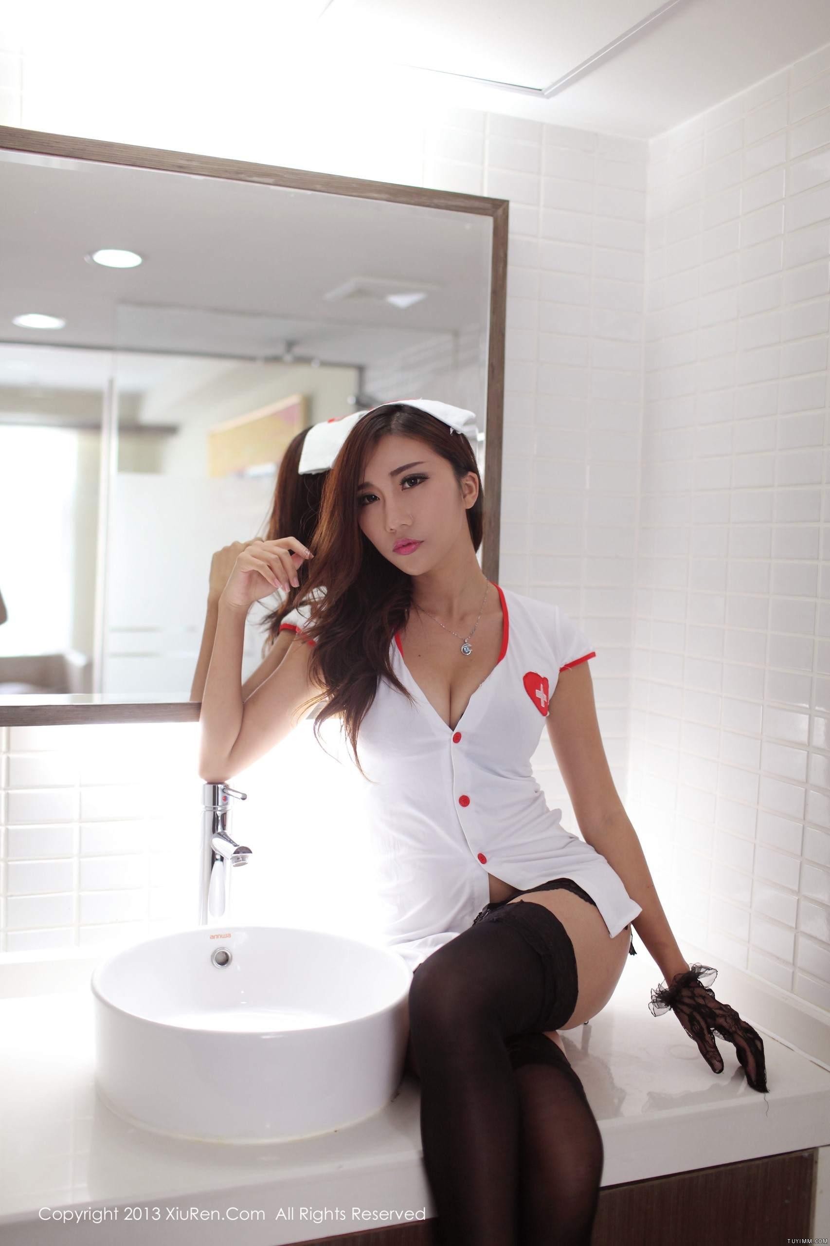 [福利]霸气欣欣爷の678辅助网-第10张图片-哔哔娱乐网