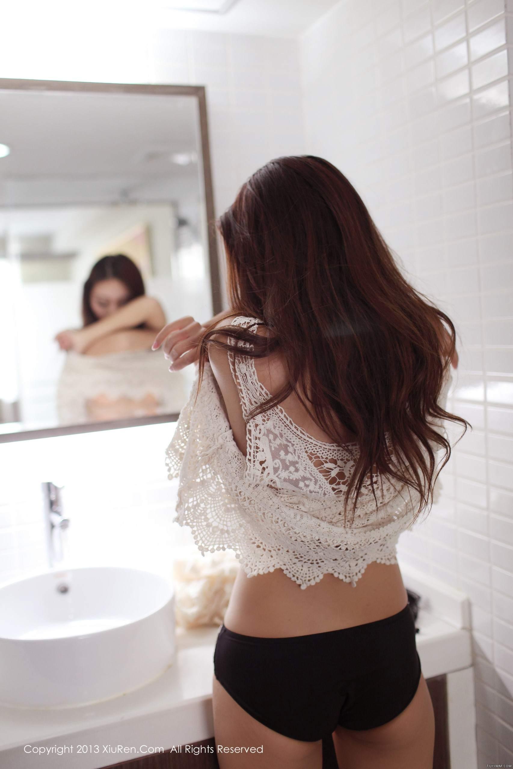 [福利]霸气欣欣爷の678辅助网-第80张图片-哔哔娱乐网