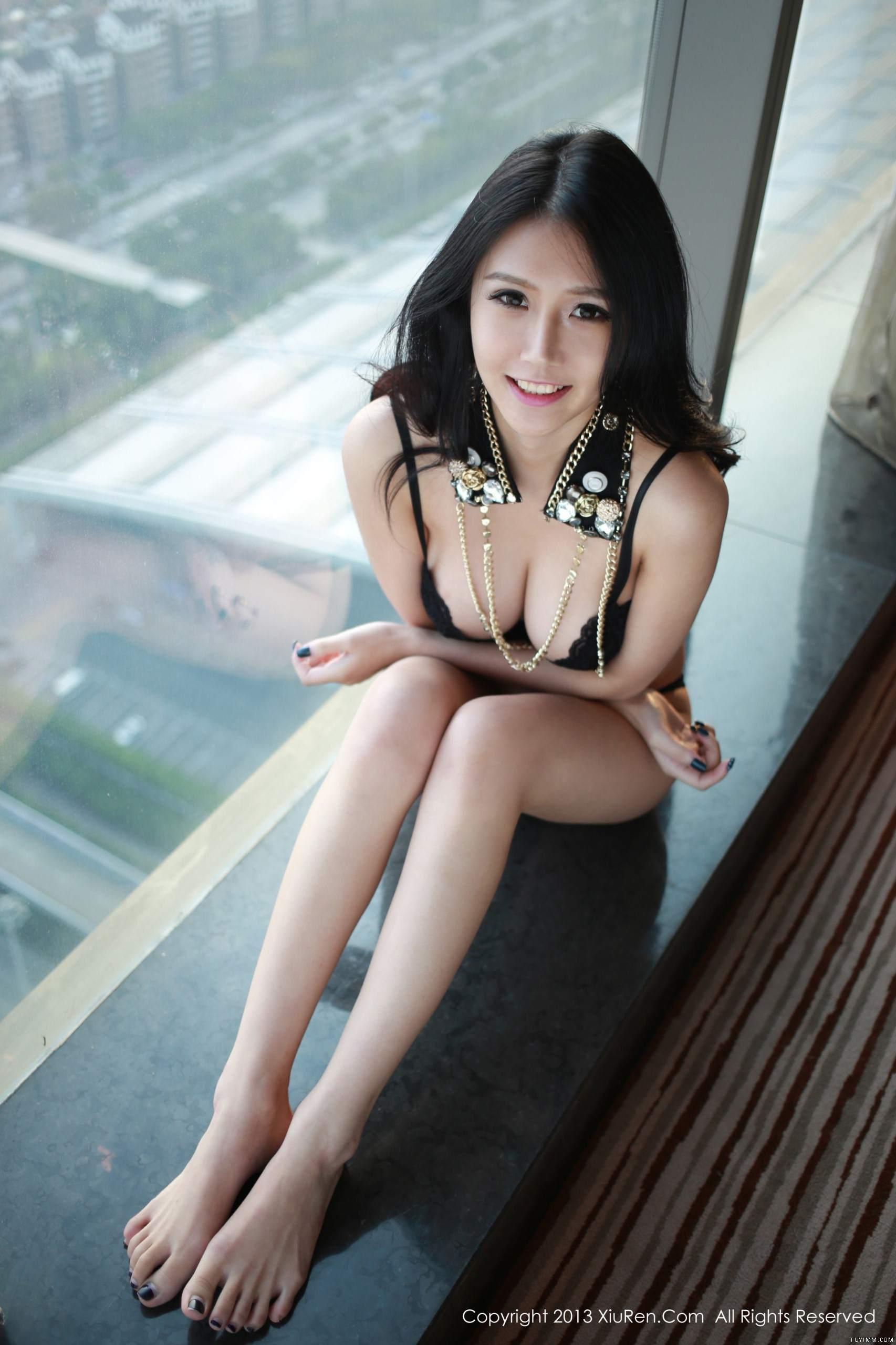 [福利]廊坊模特合集の小刀娱乐网-第18张图片-哔哔娱乐网