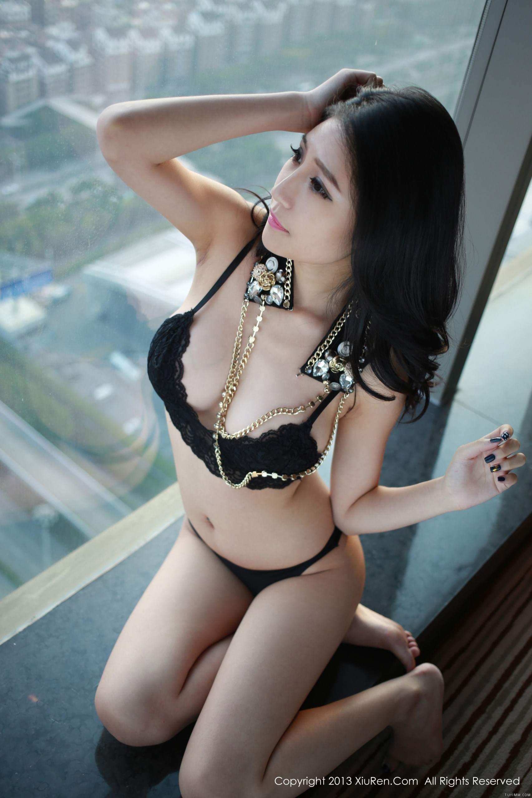 [福利]廊坊模特合集の小刀娱乐网-第17张图片-哔哔娱乐网
