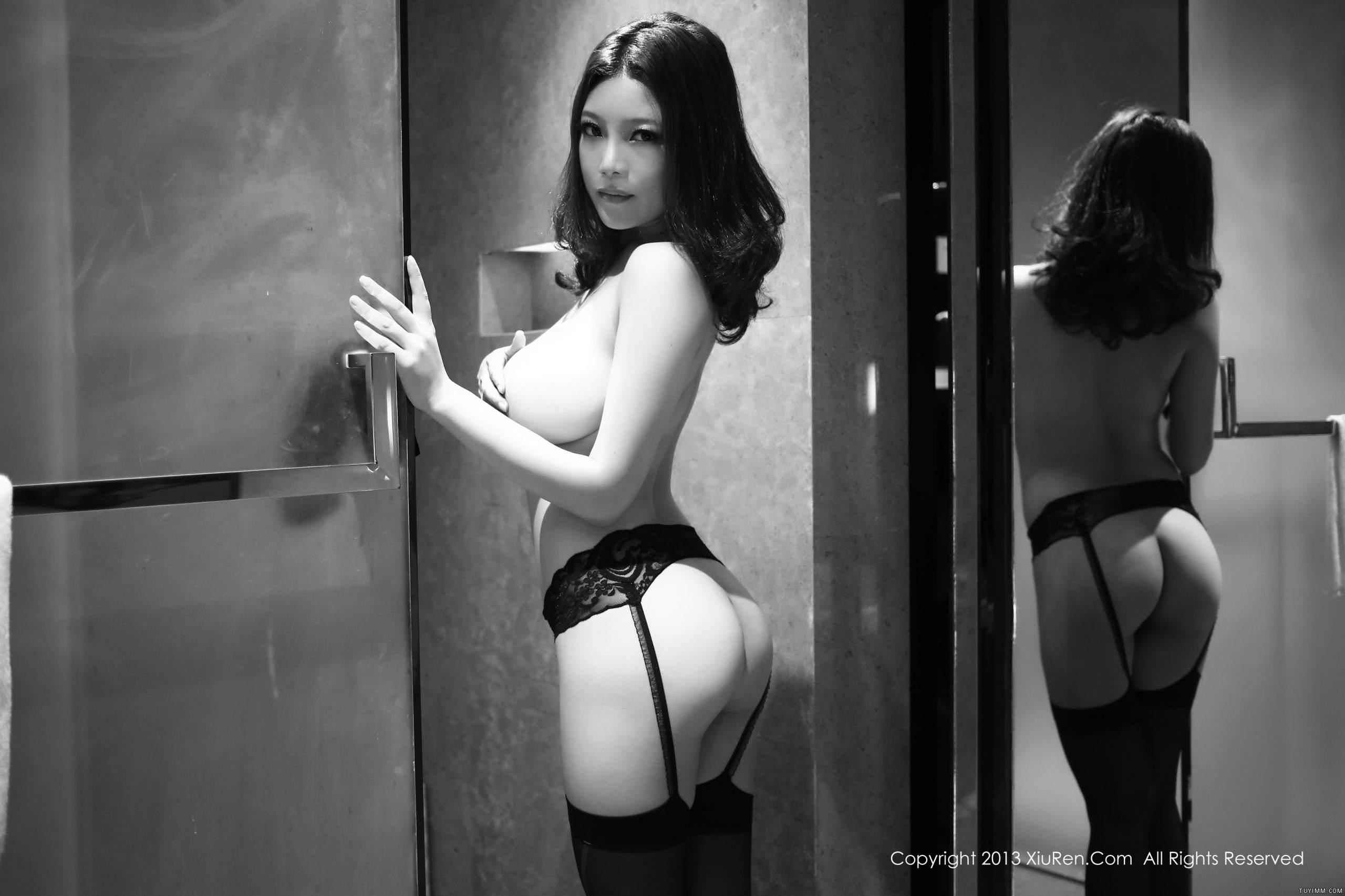 [福利]廊坊模特合集の小刀娱乐网-第40张图片-哔哔娱乐网