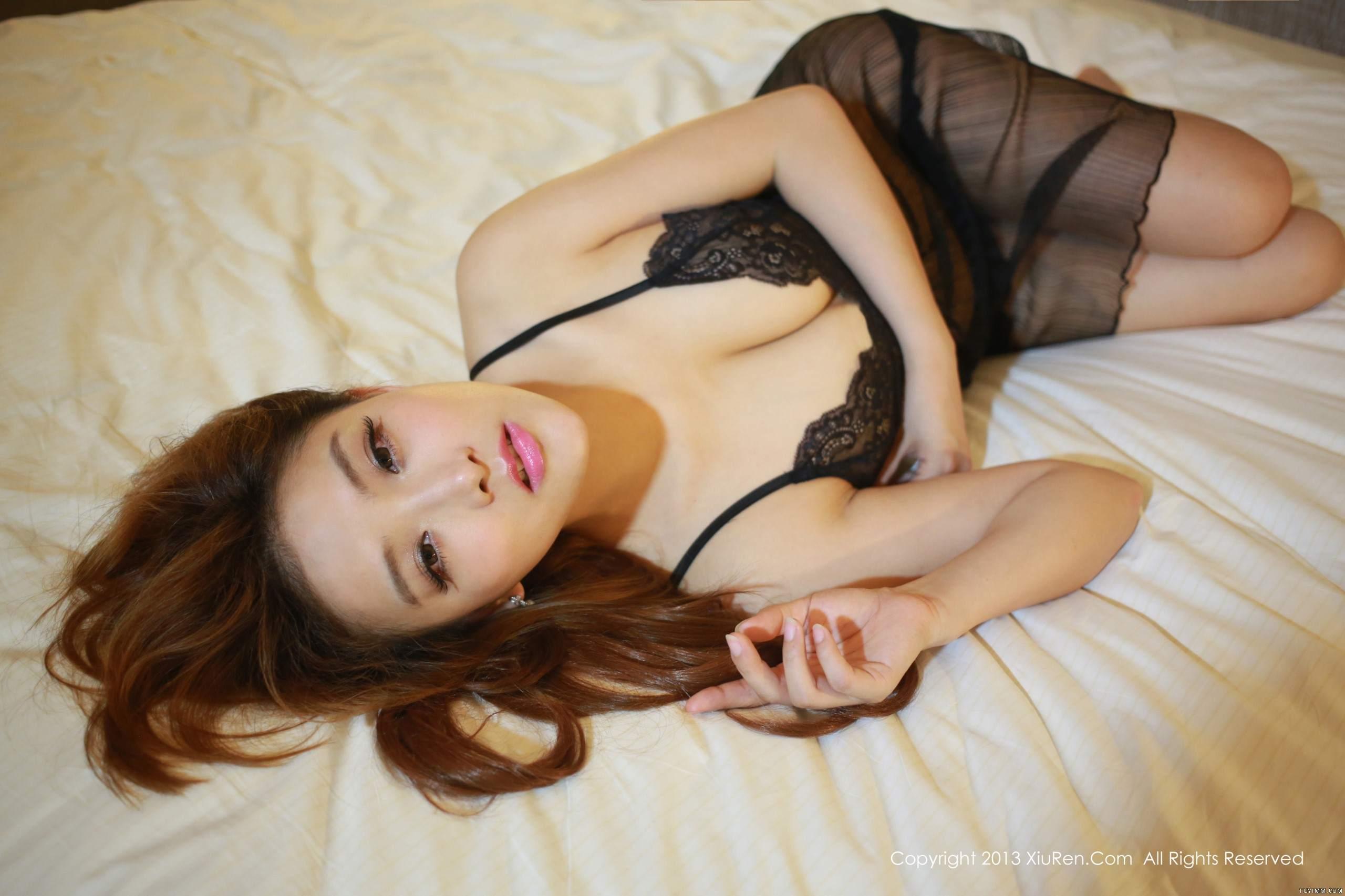 [福利]廊坊模特合集の小刀娱乐网-第52张图片-哔哔娱乐网