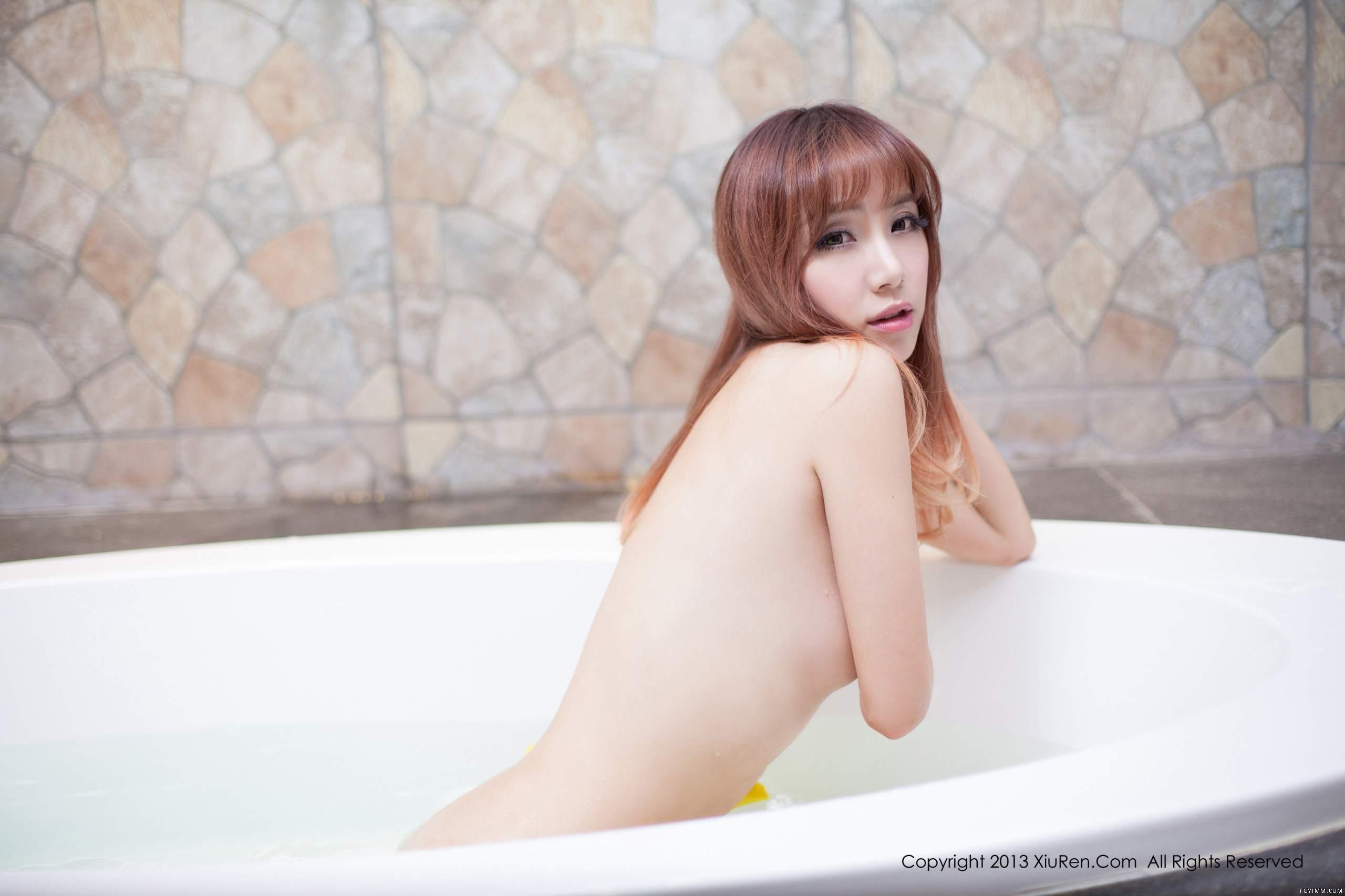 """[福利]鹿小茜""""七哥辅助网""""-第58张图片-哔哔娱乐网"""