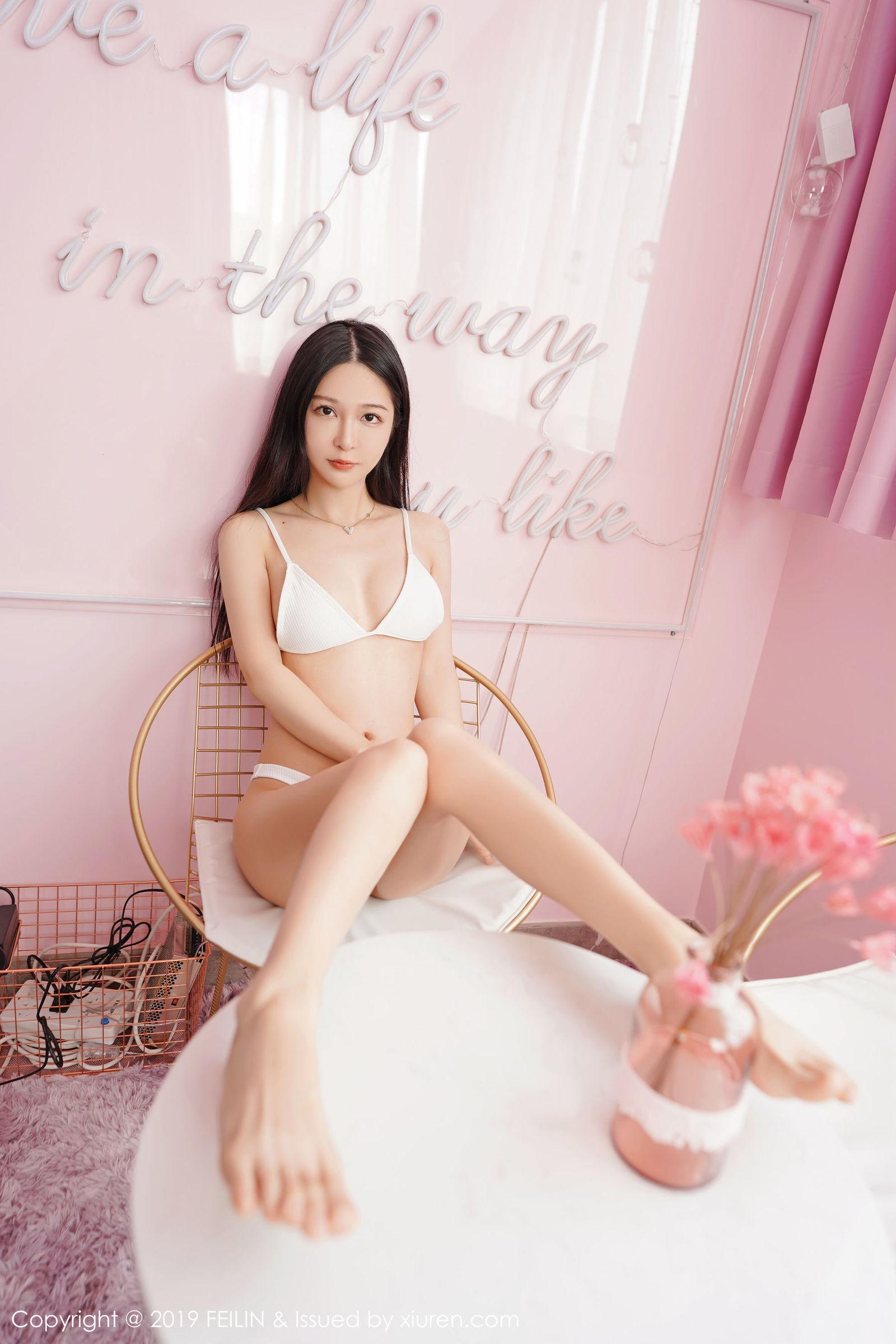 """[福利]luna张静燕""""神奇辅助网""""-第9张图片-哔哔娱乐网"""