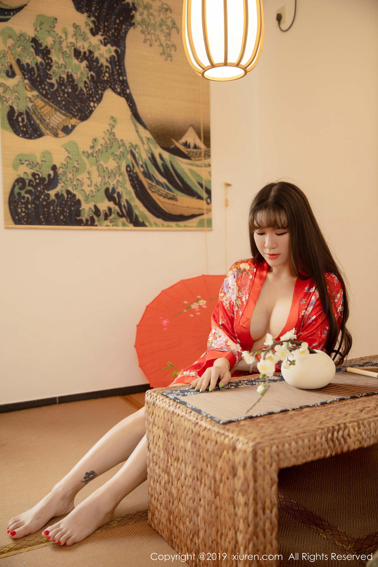 """[福利]性感模特@王紫琳""""铁柱专业辅助网""""-第6张图片-哔哔娱乐网"""