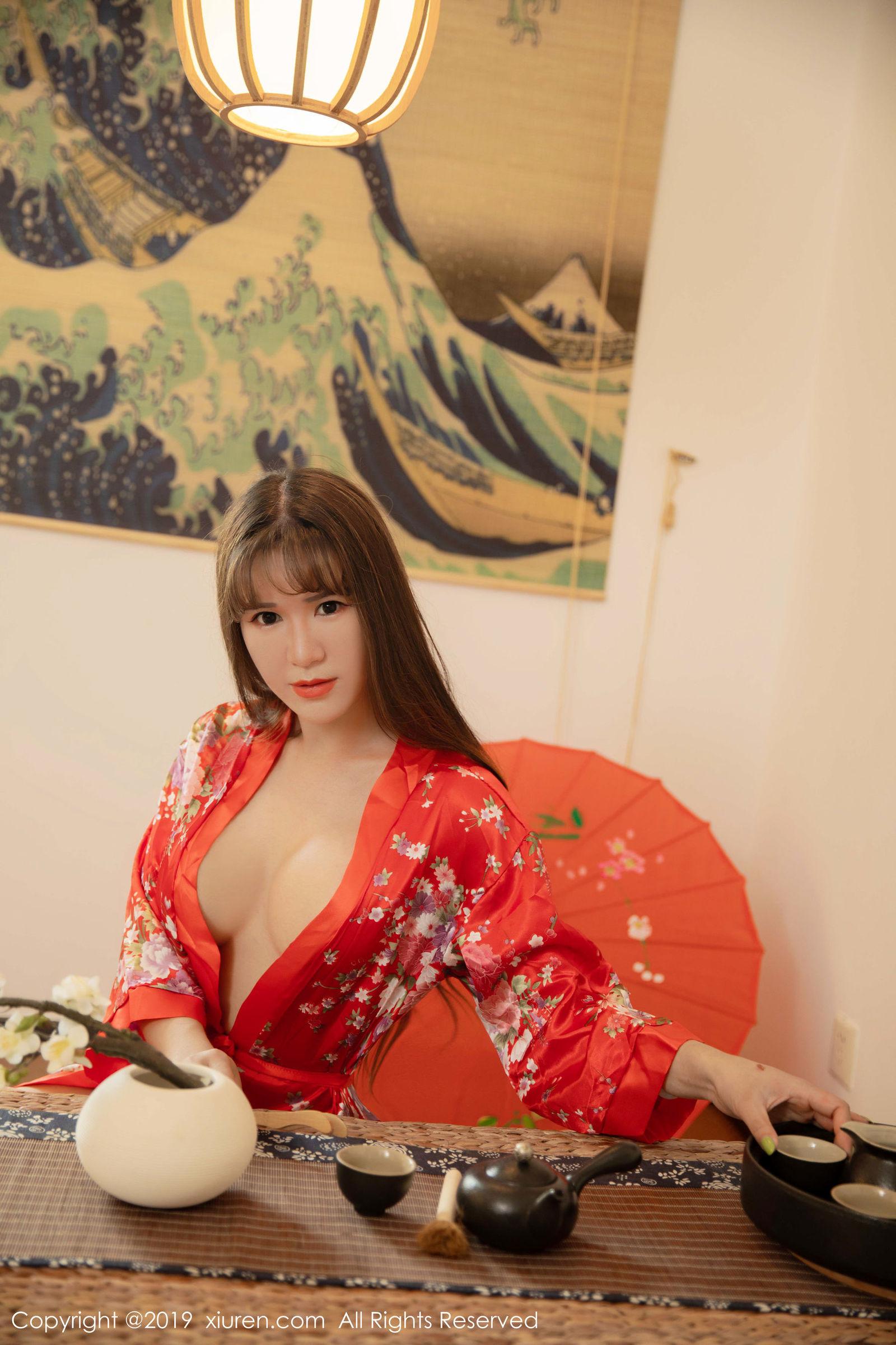 """[福利]性感模特@王紫琳""""铁柱专业辅助网""""-第8张图片-哔哔娱乐网"""