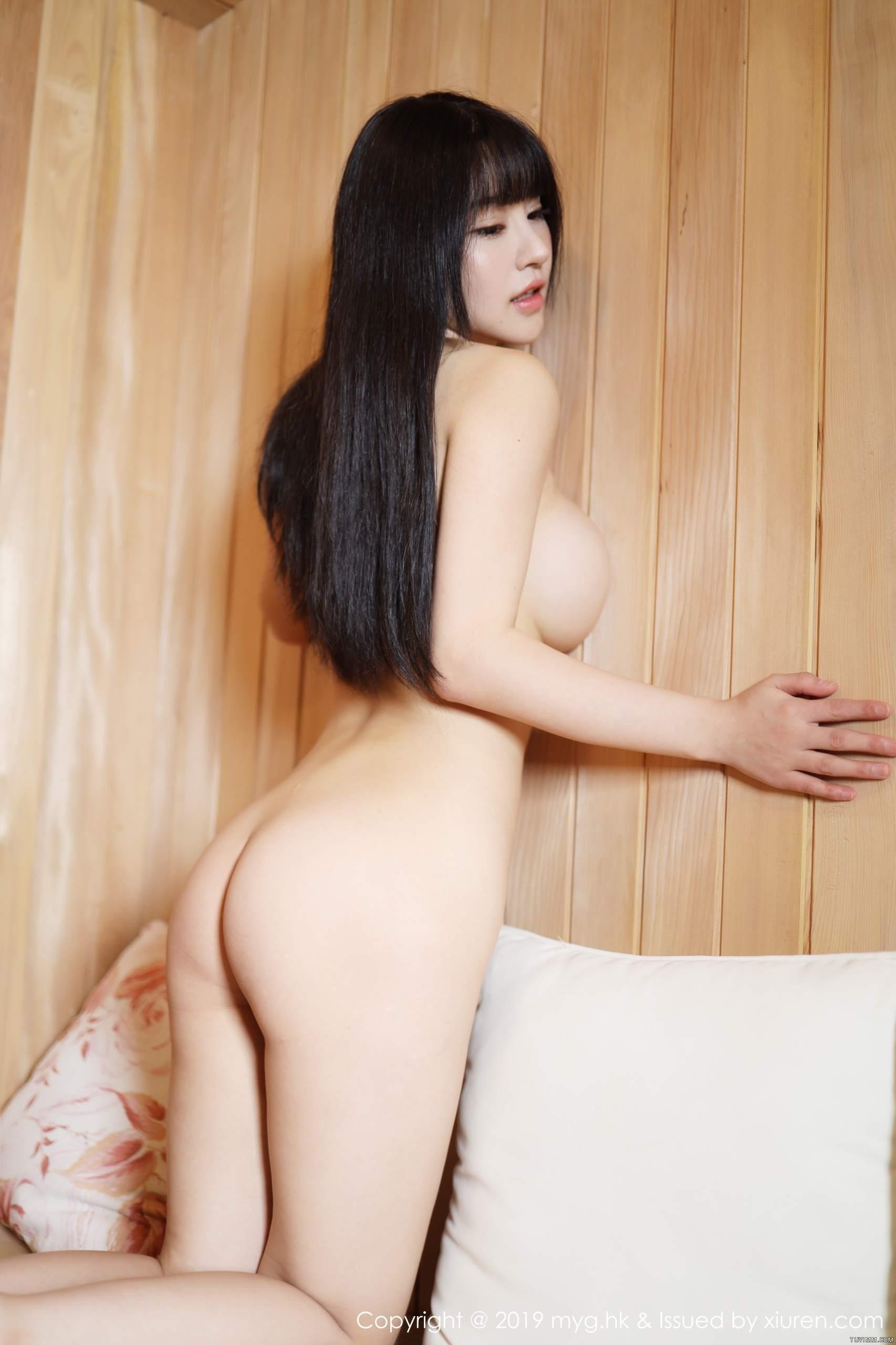 [福利]齐逼露点的豪放美女吸睛爆乳魔鬼身材性感美女-第33张图片-哔哔娱乐网