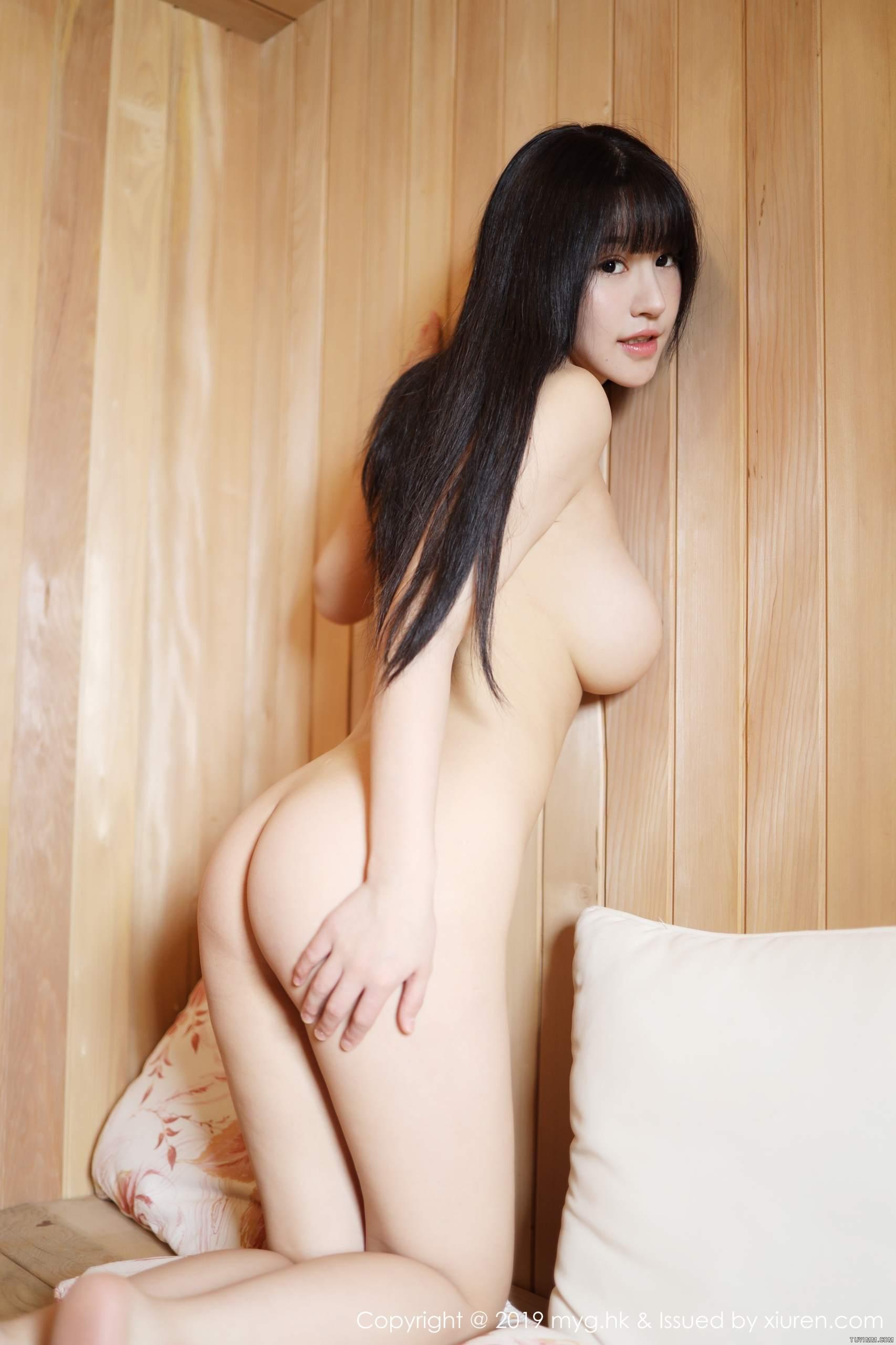 [福利]齐逼露点的豪放美女吸睛爆乳魔鬼身材性感美女-第38张图片-哔哔娱乐网