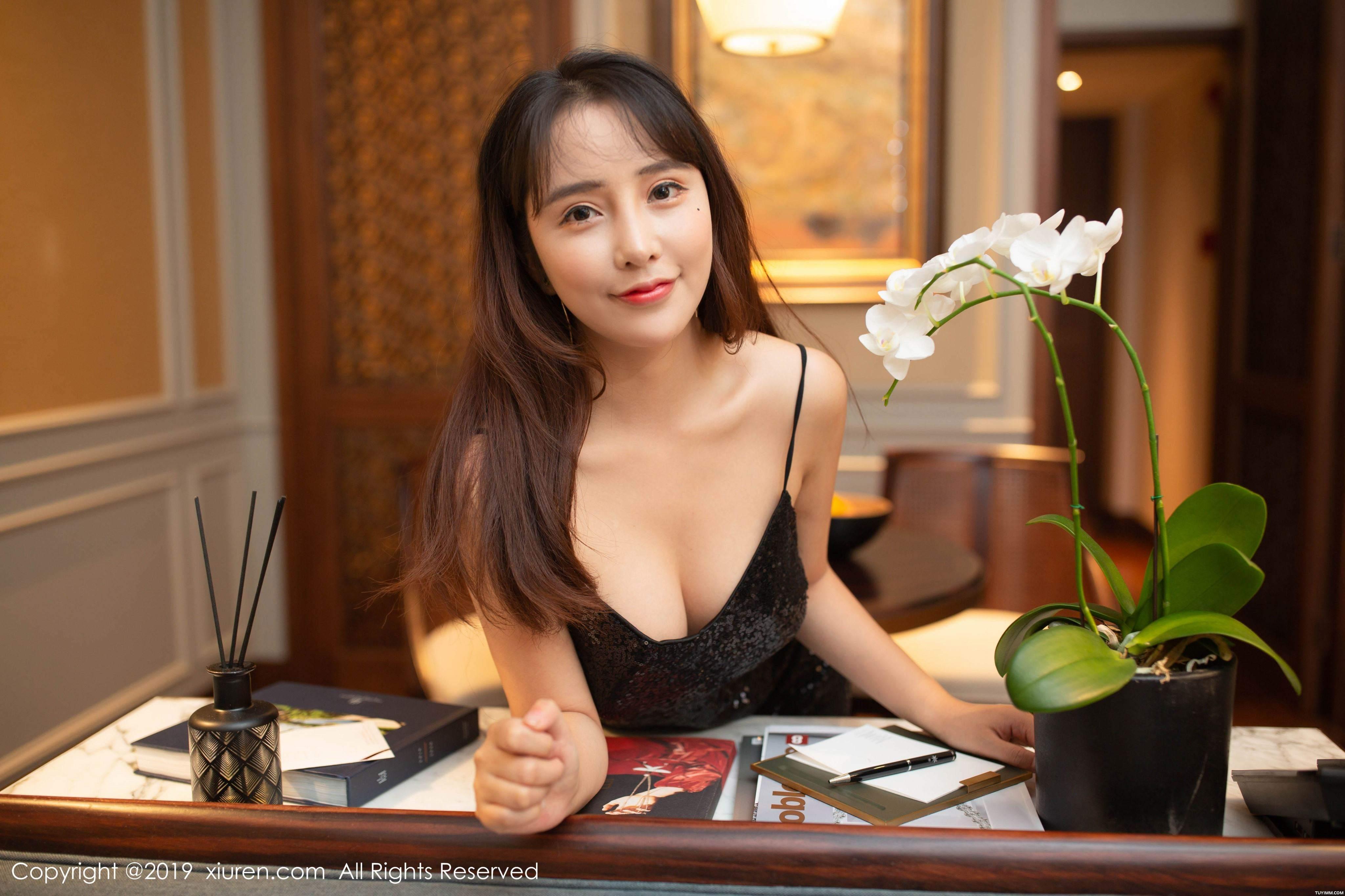 """[福利]陶喜乐_lele的""""完美娱乐网""""-第10张图片-哔哔娱乐网"""