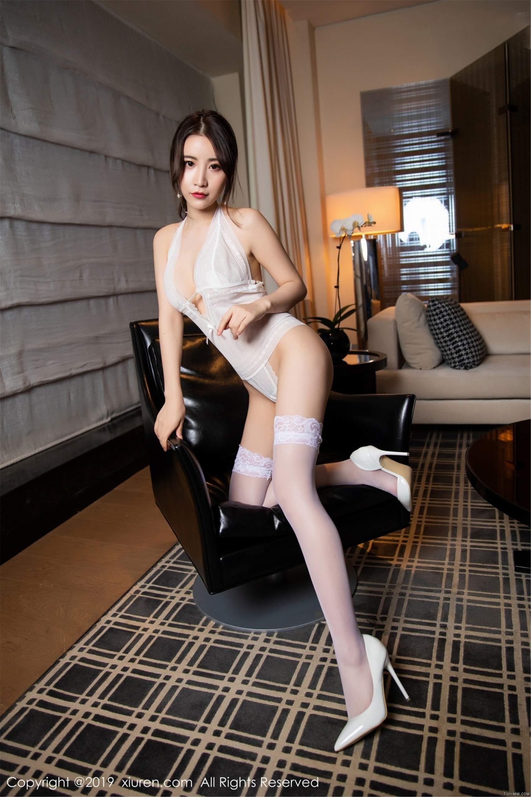 """[福利]绯月樱-Cherry的""""木木娱乐网""""-第20张图片-哔哔娱乐网"""