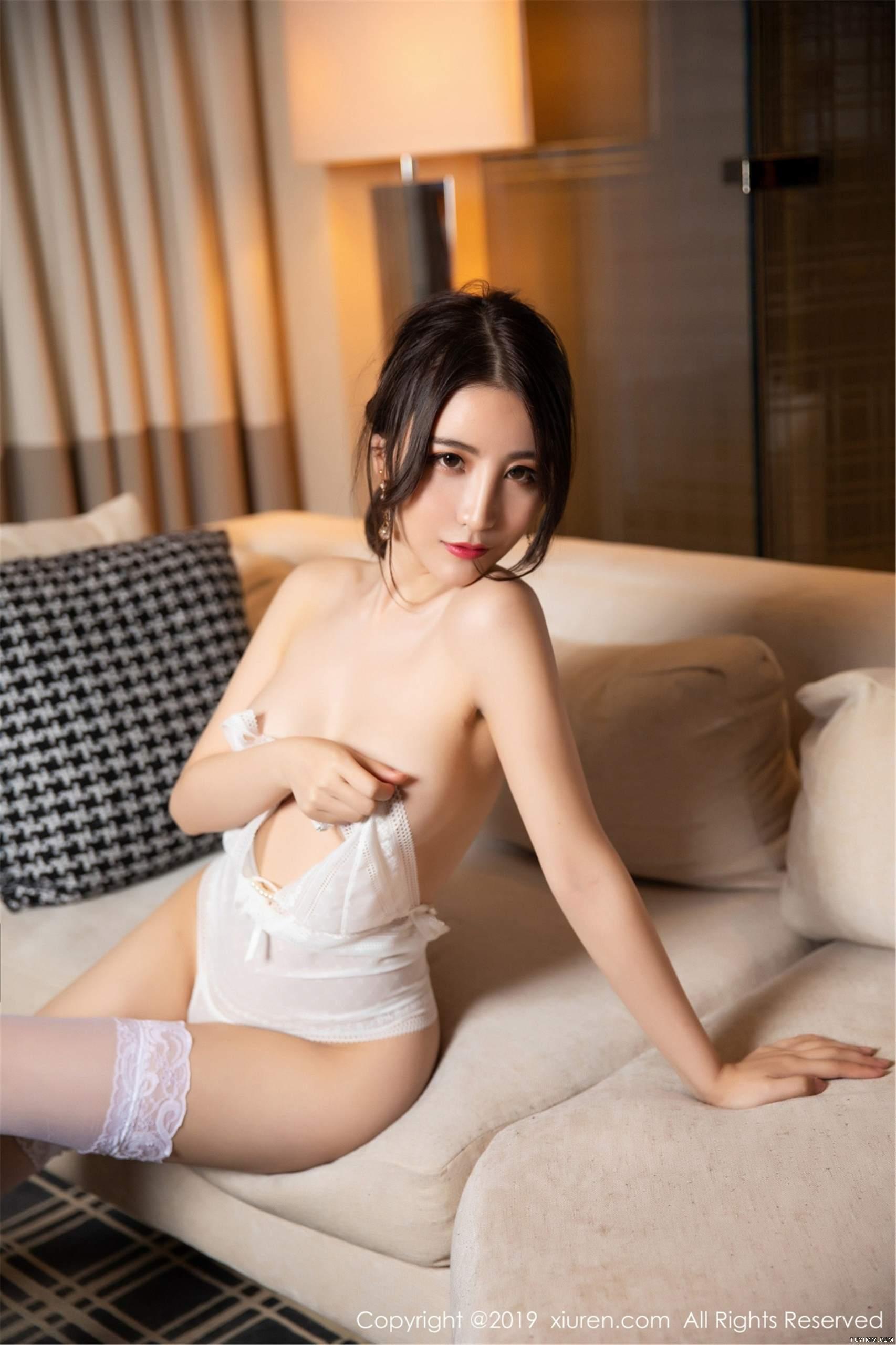 """[福利]绯月樱-Cherry的""""木木娱乐网""""-第57张图片-哔哔娱乐网"""